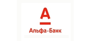 Payssion,Russian local payment,Russian online banking transfer