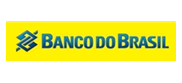 Payssion,Brazil local payment,Banco do Brasil,Brazil online bank tansfer